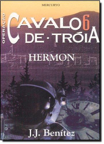 troia-6-hermon