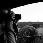 Como ganhar concursos de fotografia?