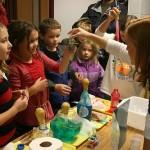 Como trabalhar com as crianças de férias em casa?