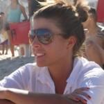 Fernanda Meira – Webdesign