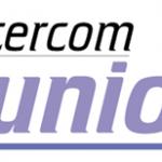 Intercon 2011: já enviou seu trabalho?