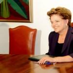 Freelancer Ltda. – Conheçam a Empresa Individual de Responsabilidade Limitada!