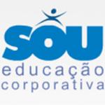 Web Designer Sênior na Sou Educação em  Santo André – SP