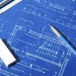Quanto custa um site simples? Desconstruindo o conceito!
