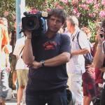 Qual câmera de vídeo escolher para começar como freelancer ?