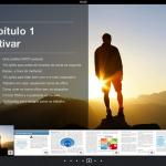 eBook gratuito e interativo: Na trilha da Carreira, de Alexandre Bobeda