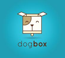 dogbox_anuncio_220x220