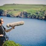 Aprenda a montar um kit básico de áudio para produções audiovisuais