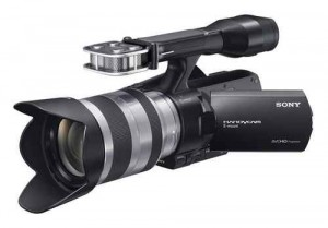 Sony-NEX-VG20-Compact-Camcorderiuytrdfuilokjk-300x209