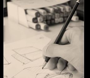 designer_juridico