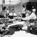 APublica.org distribui bolsas para jornalismo investigativo