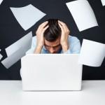 Como enviar respostas de e-mail recorrentes sem aplicativos