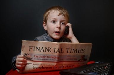 jovem-empreendedor