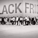 #blackfriday: 3 dicas para freelancers