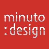 banner-minuto-200x200