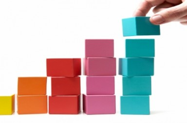 conheca-diferenca-entre-producao-e-produtividade