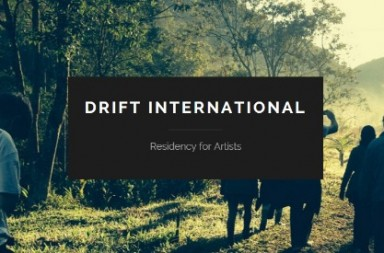 driftinternational