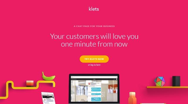 rockstart-startups-klets
