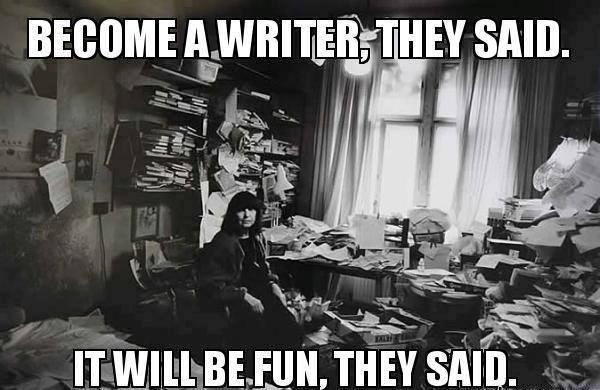 a-ha-ha-wr-be-a-writer-funny1