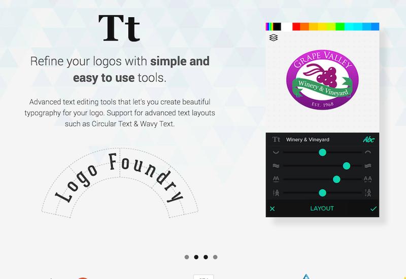 logo_foundry