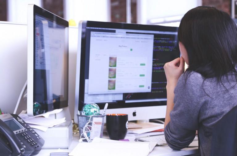escritorios-compartilhados-em-sao-paulo