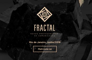fractal_featuredimagem