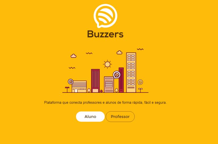 buzzer_destaque
