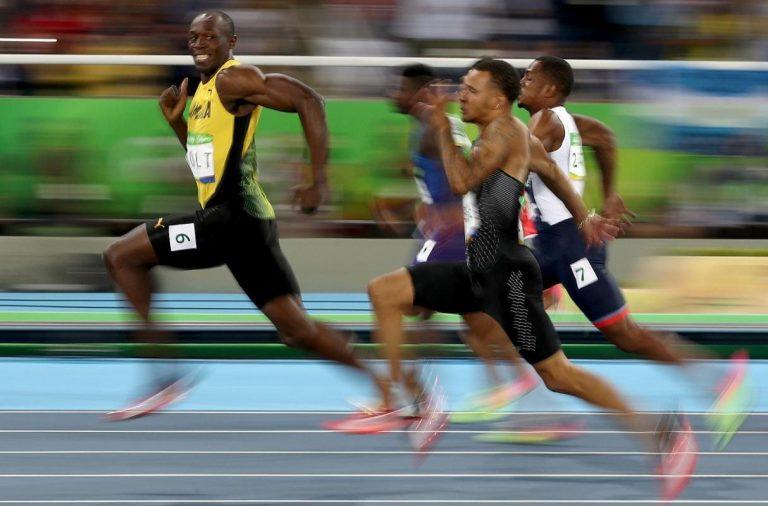 105853902-Usain-Bolt-smiling-100m-gold-xlarge_trans++qiUuvBizZT2q34Osm0tNw0YMi-3xB8XfFdaR9kQXw04