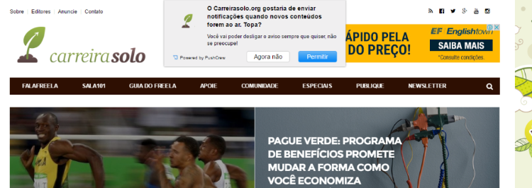 popupnotificacao_cs