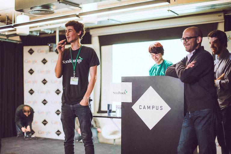 eventos_googlecampussp