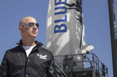 jeff-bezos-blue-origin-launch-pad